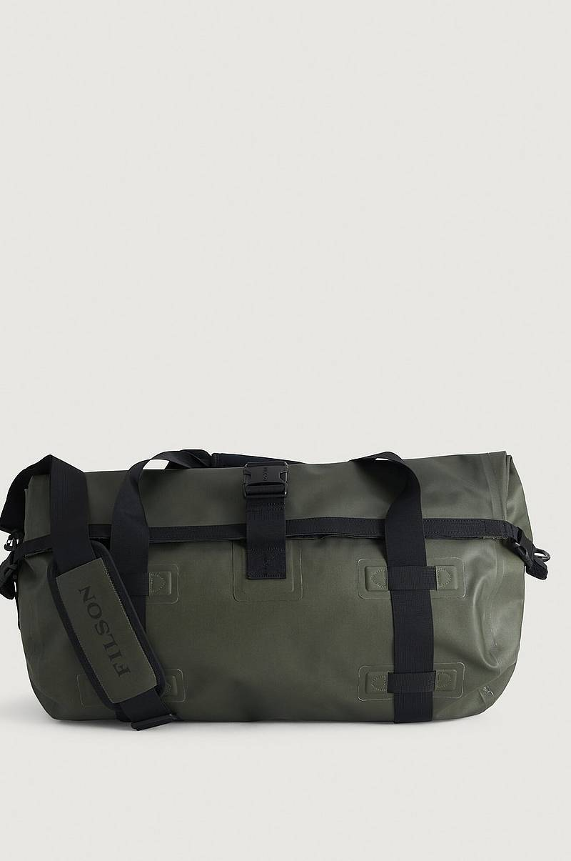 Weekendbag Dry Duffle Medium