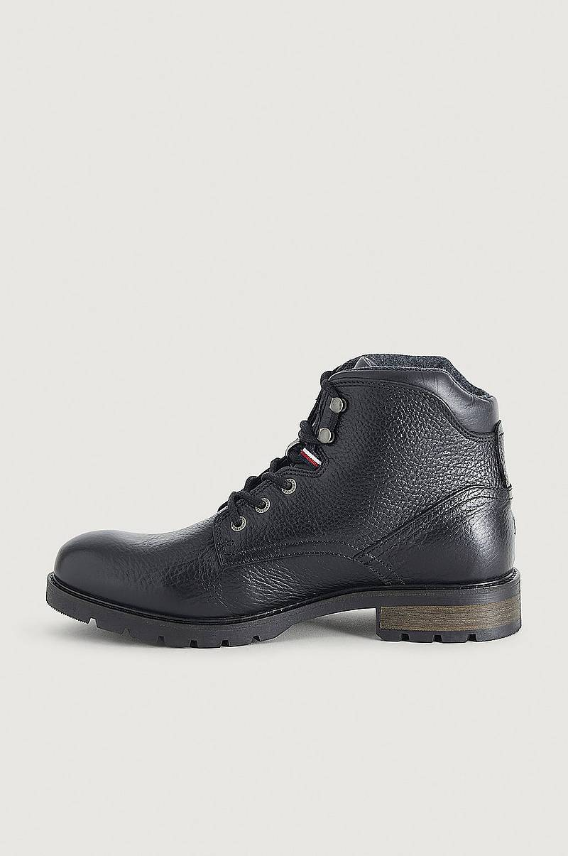 Støvler Classic Warm Tumble LTH Boot