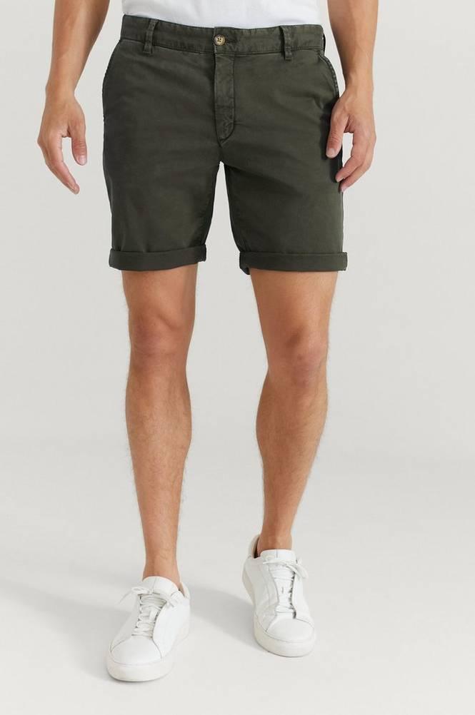 Shortsit Lorenzo Shorts