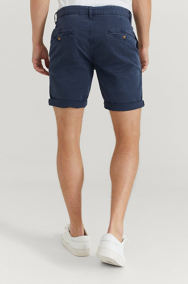 Shorts Lorenzo Shorts