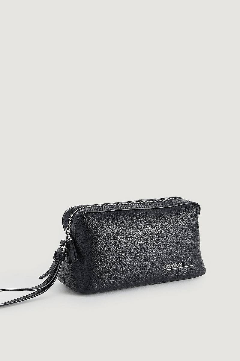 Necessär Washbag