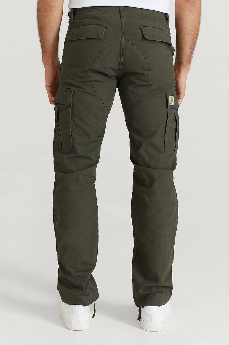Bukse Aviation Pant