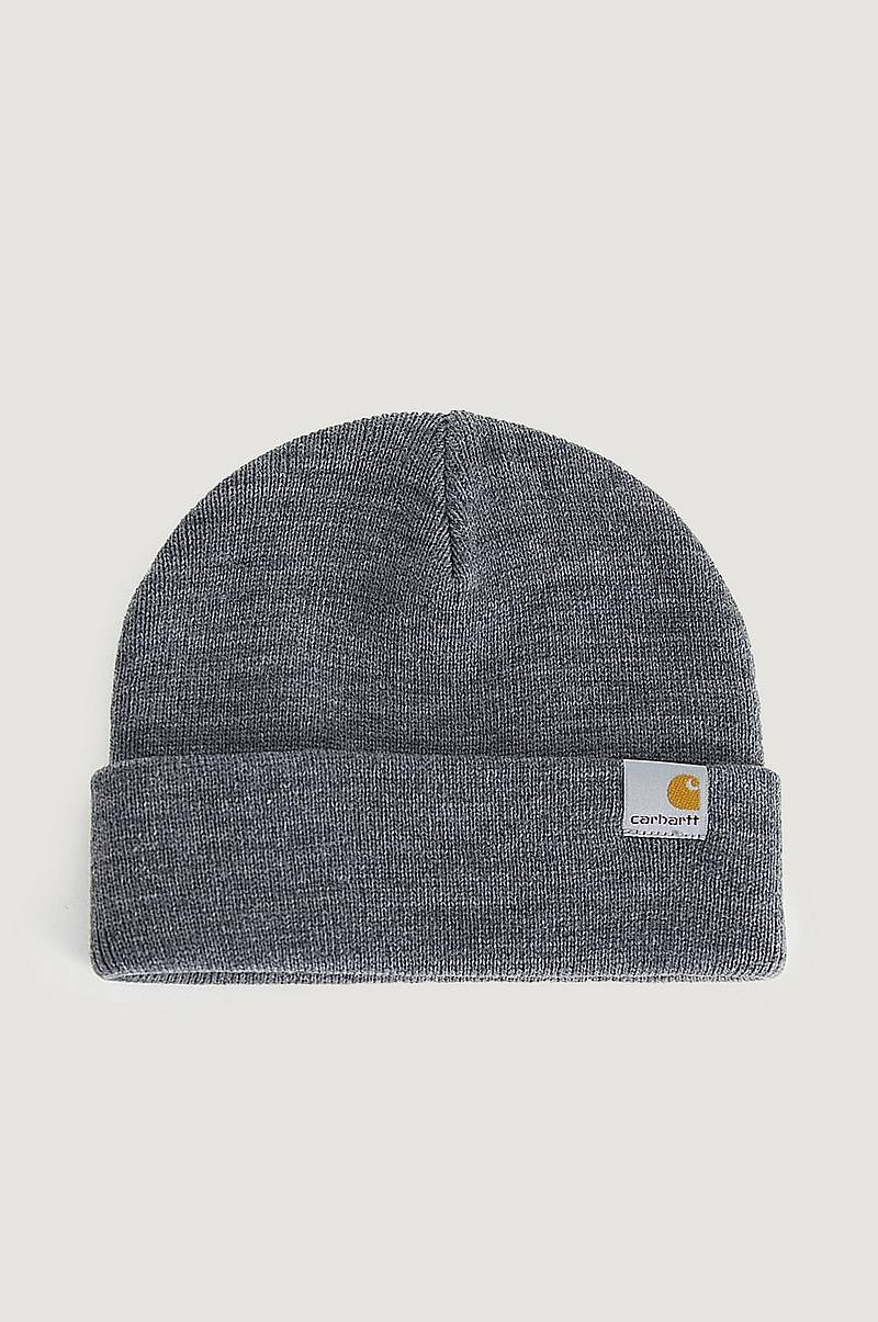 Lue Stratus Hat Low