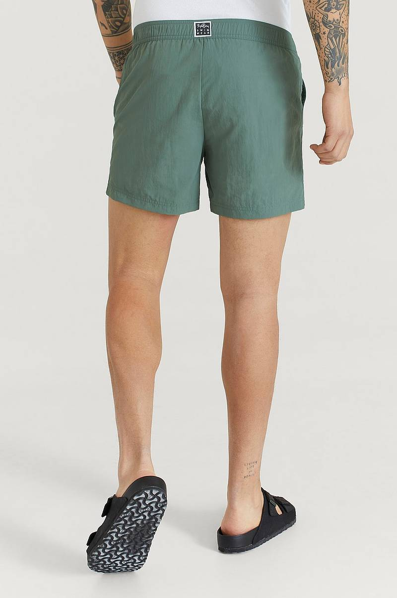 Badshorts Swim Shorts Staffan