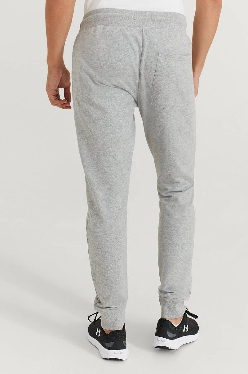 Joggingbukser Lounge Pants