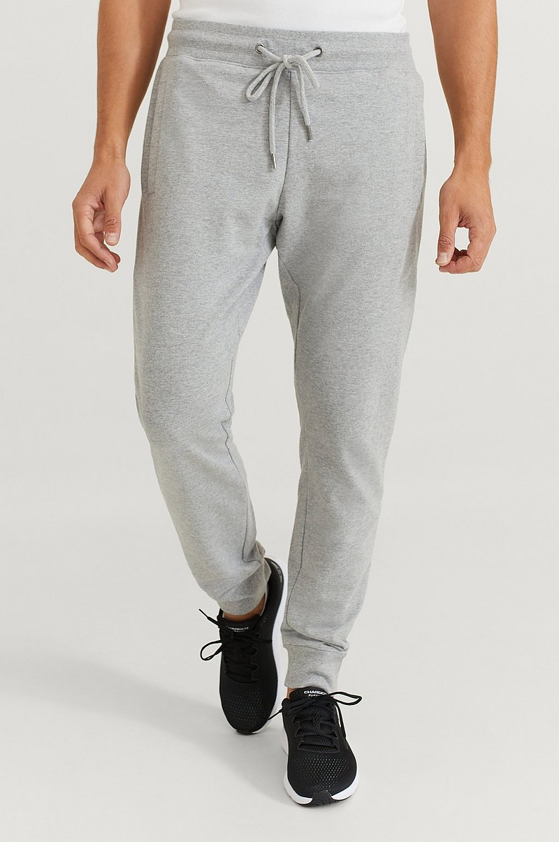 Joggebukse Lounge Pants