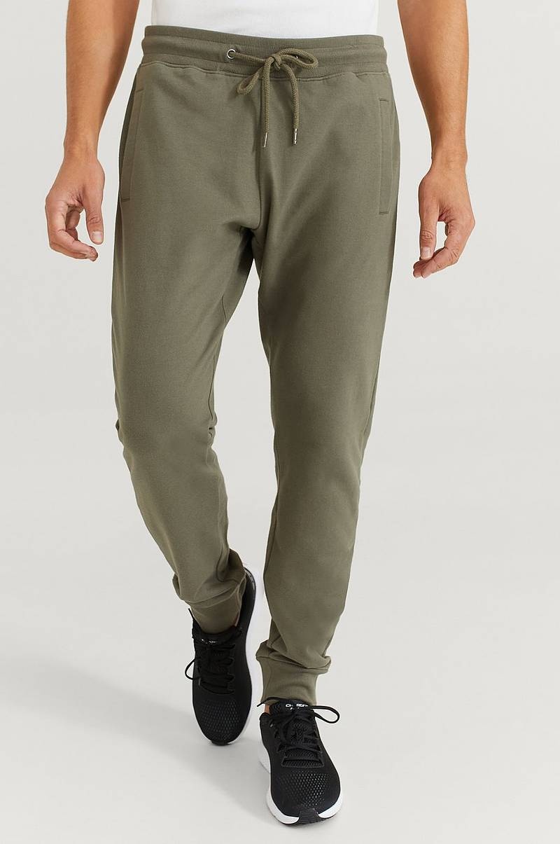 Joggingbyxor Lounge Pants