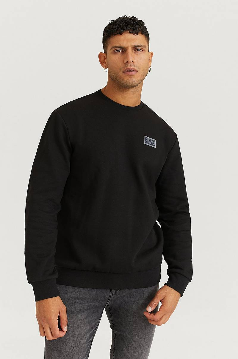 Sweatshirt Train Core Sweat