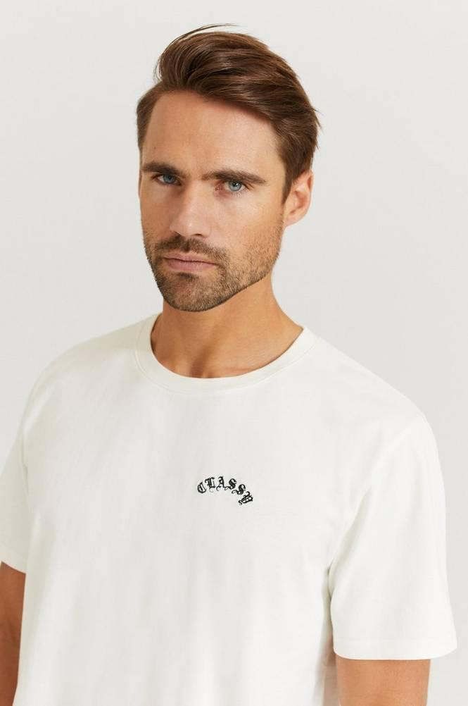 T-paita 90 Tee