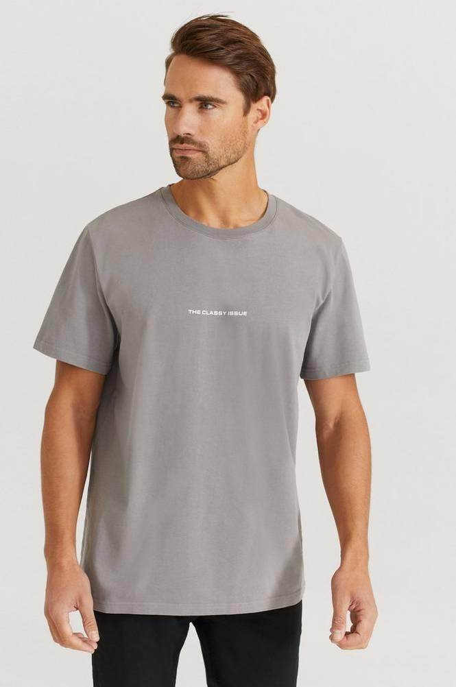 T-paita Logo Tee
