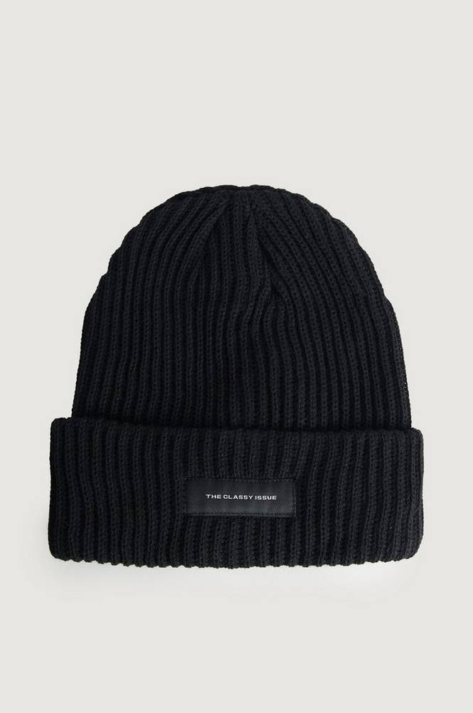 Pipo TCI Hat
