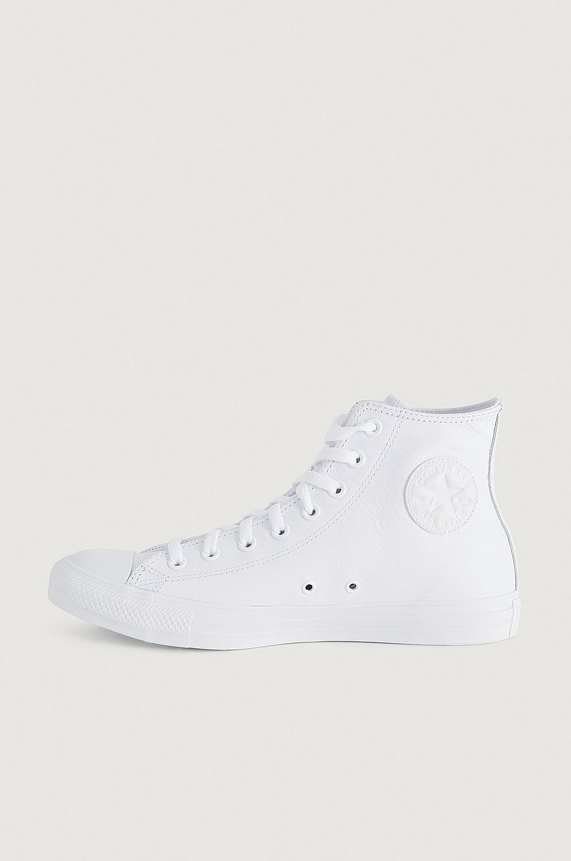 Sneakers Chuck Taylor All Star Leather