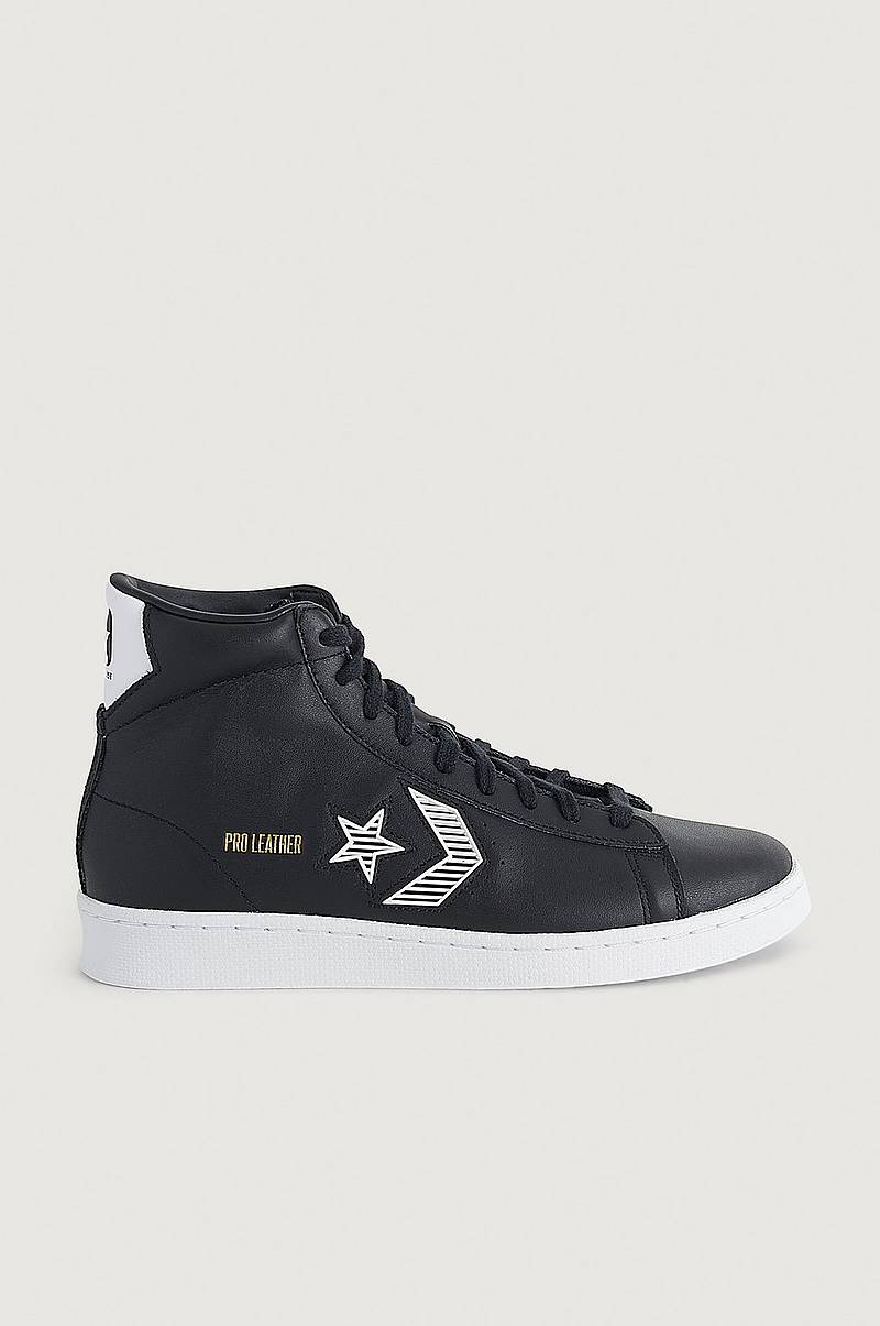 Sneakers Pro Leather
