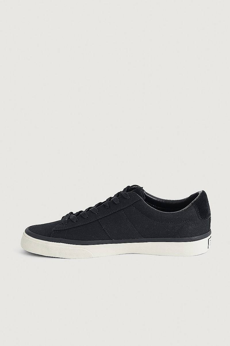 Tennarit Sayer Sneakers