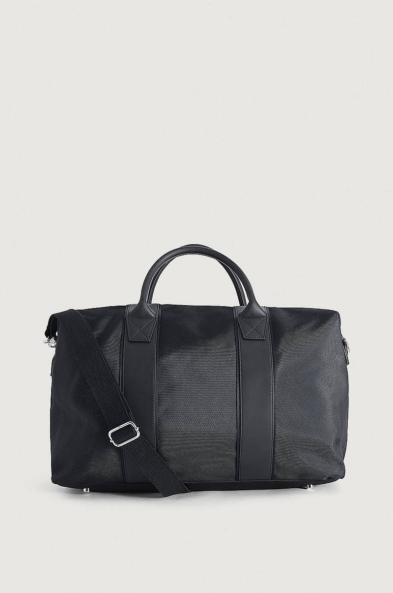 Weekendbag The Holdall