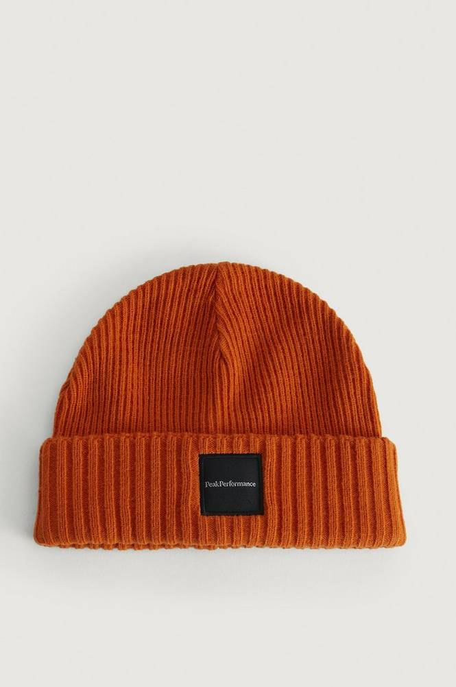 Pipo Volcan Hat