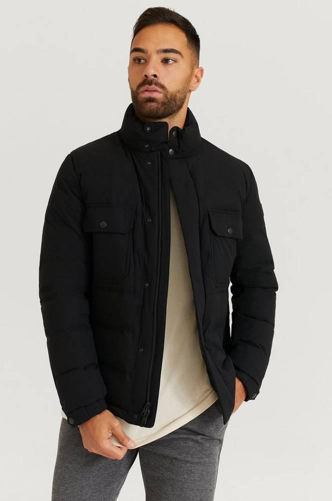 Takki Sierra Stag Jacket