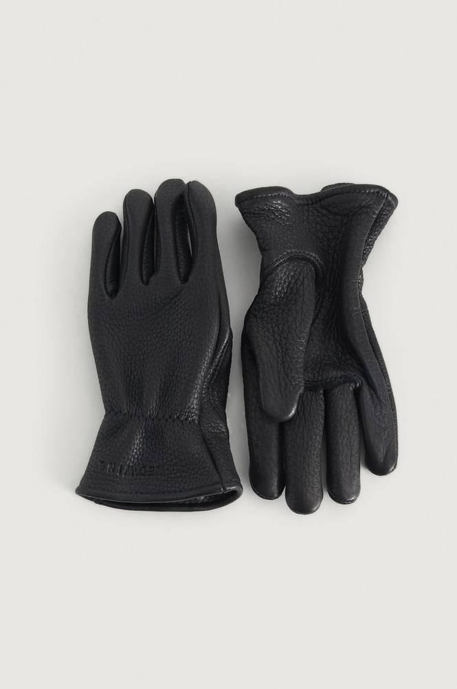 Käsineet Glove