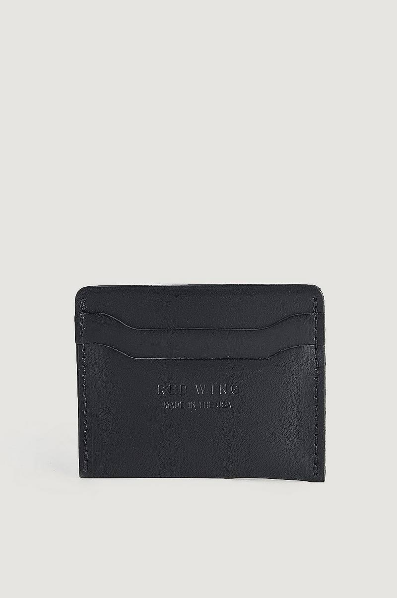 Korthållare Card Holder Wallet