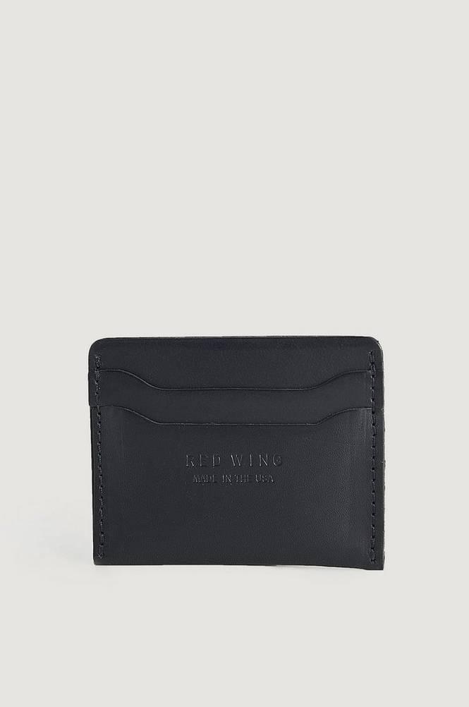Luottokorttikotelo Card Holder Wallet