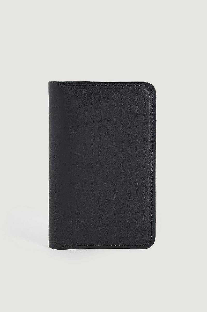 Passholder Passport Wallet