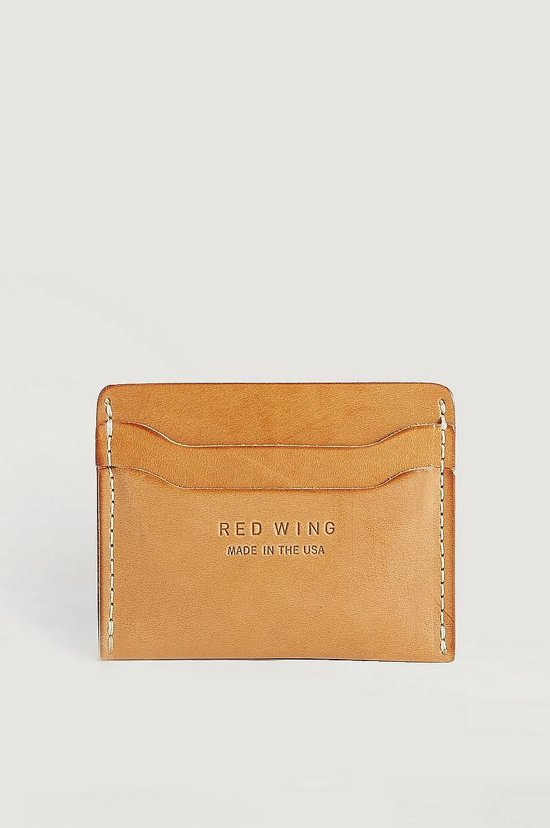 Korthållare Card Holder