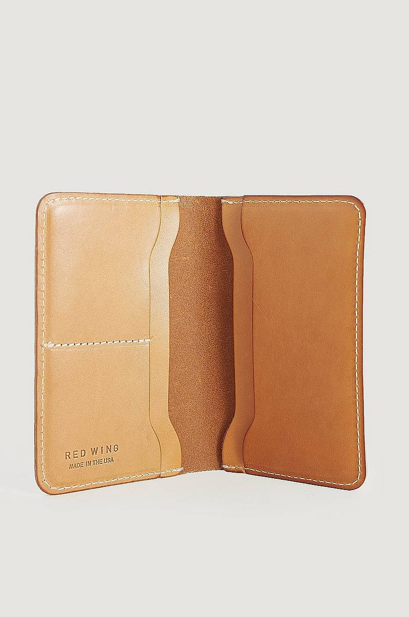Passfodral Passport Wallet