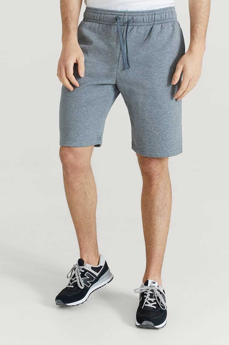 Shorts UA Rival Fleece Shorts