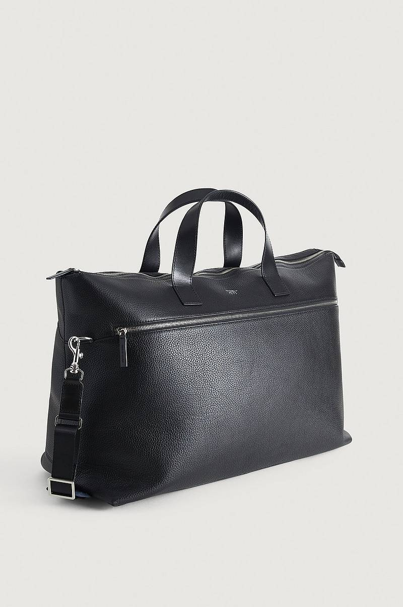Weekendbag Bethune