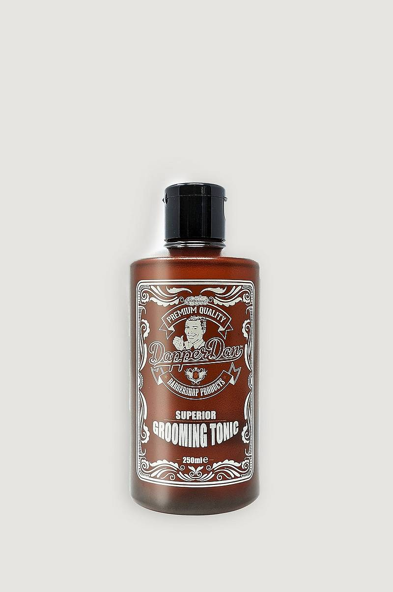 Dapper Dan Grooming Tonic 250 ml