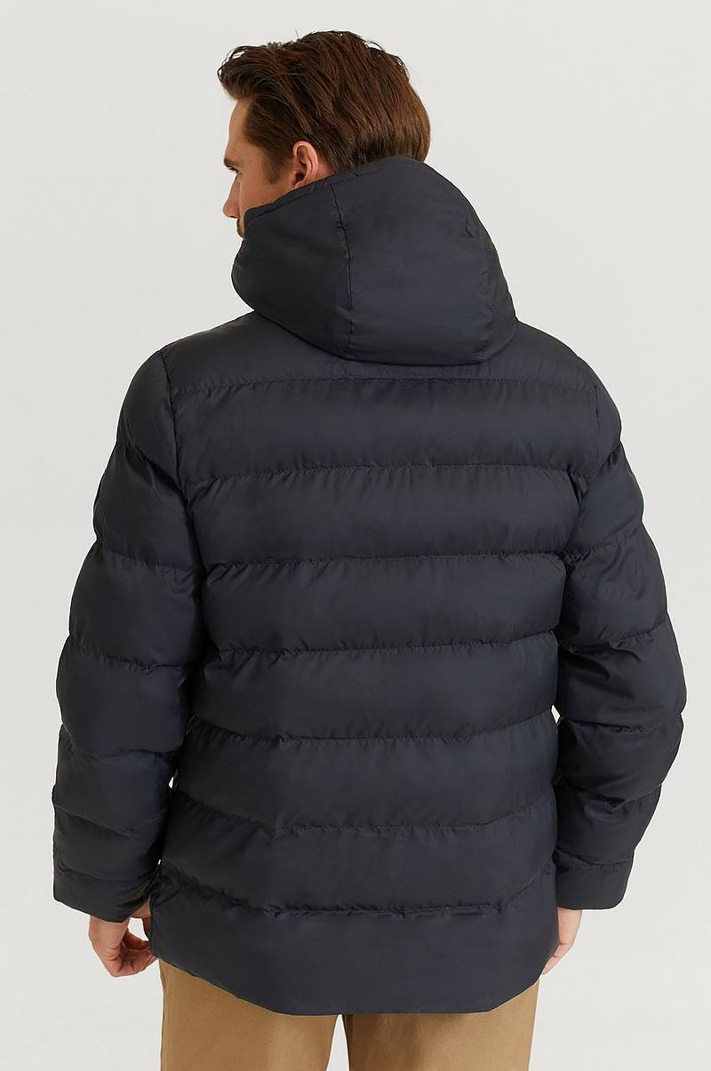 Jakke The Active Cloud Jacket