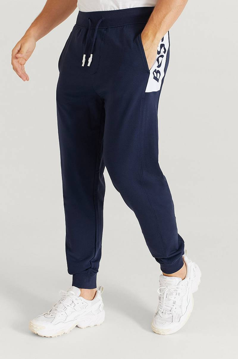 Joggingbyxor Fashion Pants