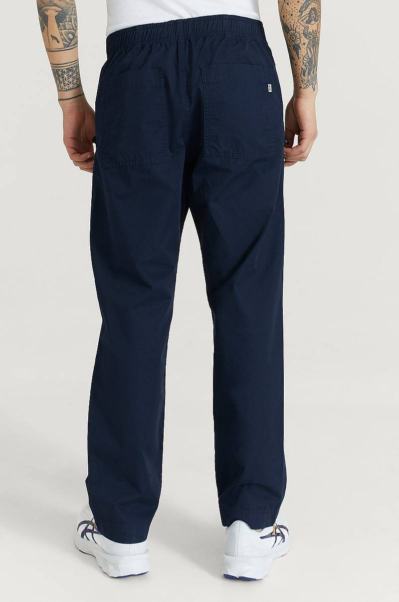Bukser Stanley Twill Trousers