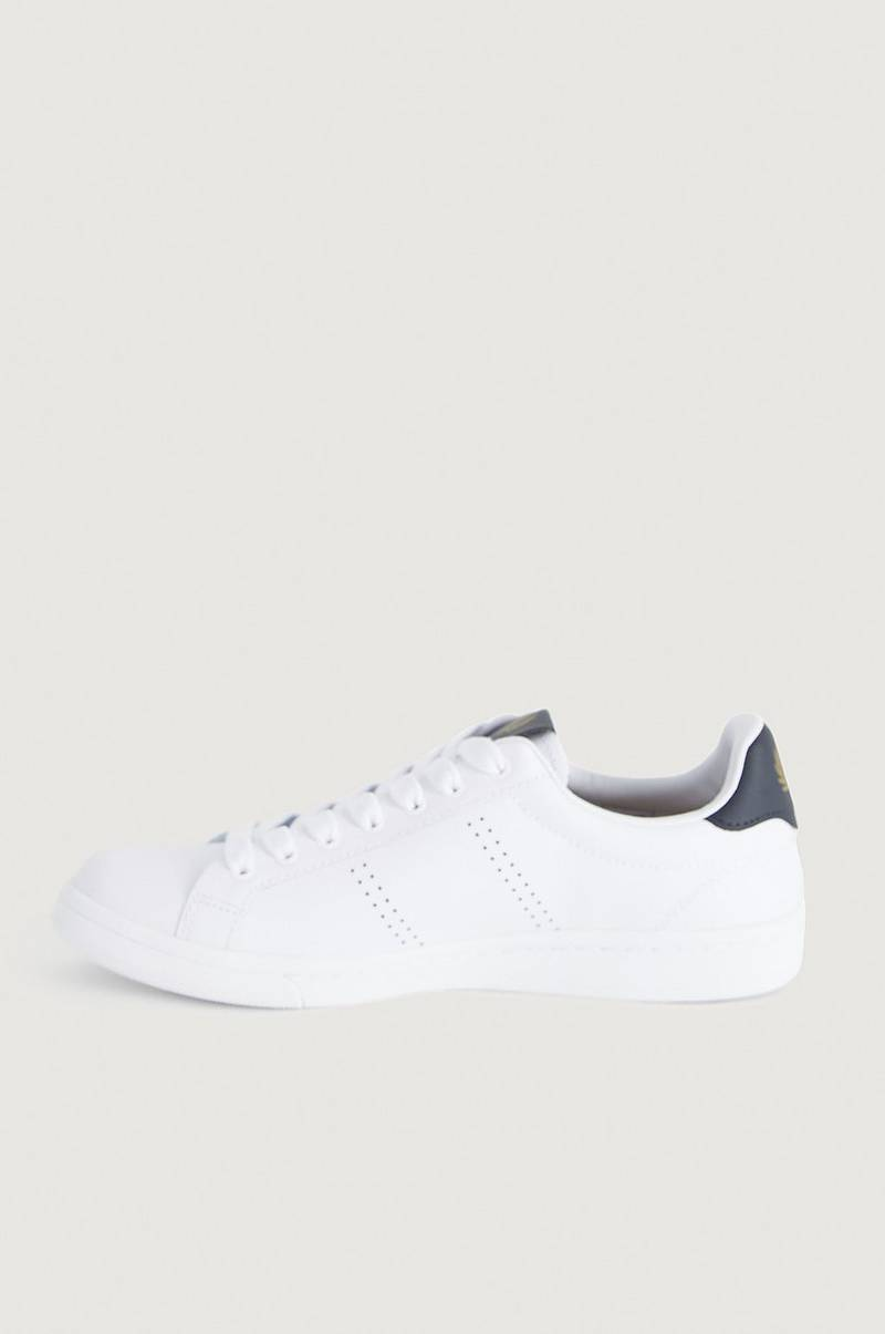 Sneakers B721 LEATHER