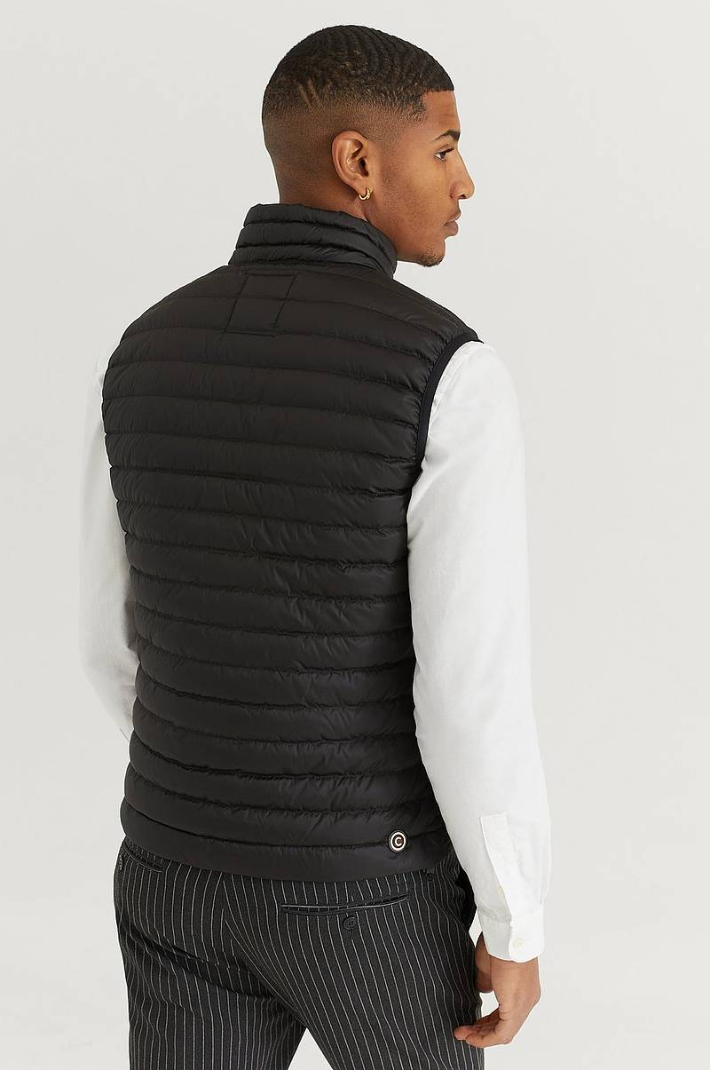 Väst Light Down Vest 8RQ