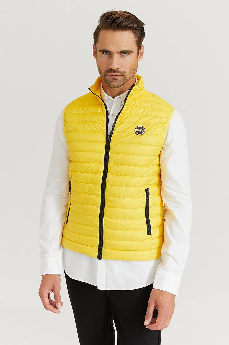 Toppaliivi Light Down Vest 8RQ