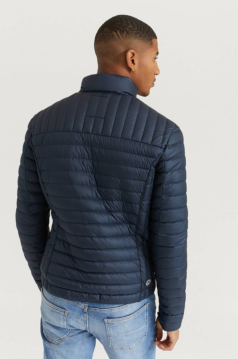 Dunjacka Down Jacket 8RQ