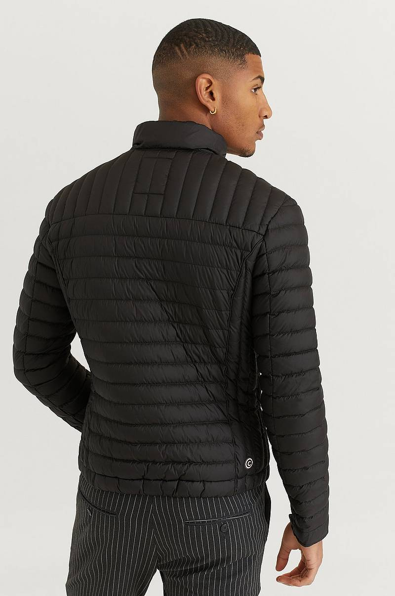 Dunjakke Down Jacket 8RQ