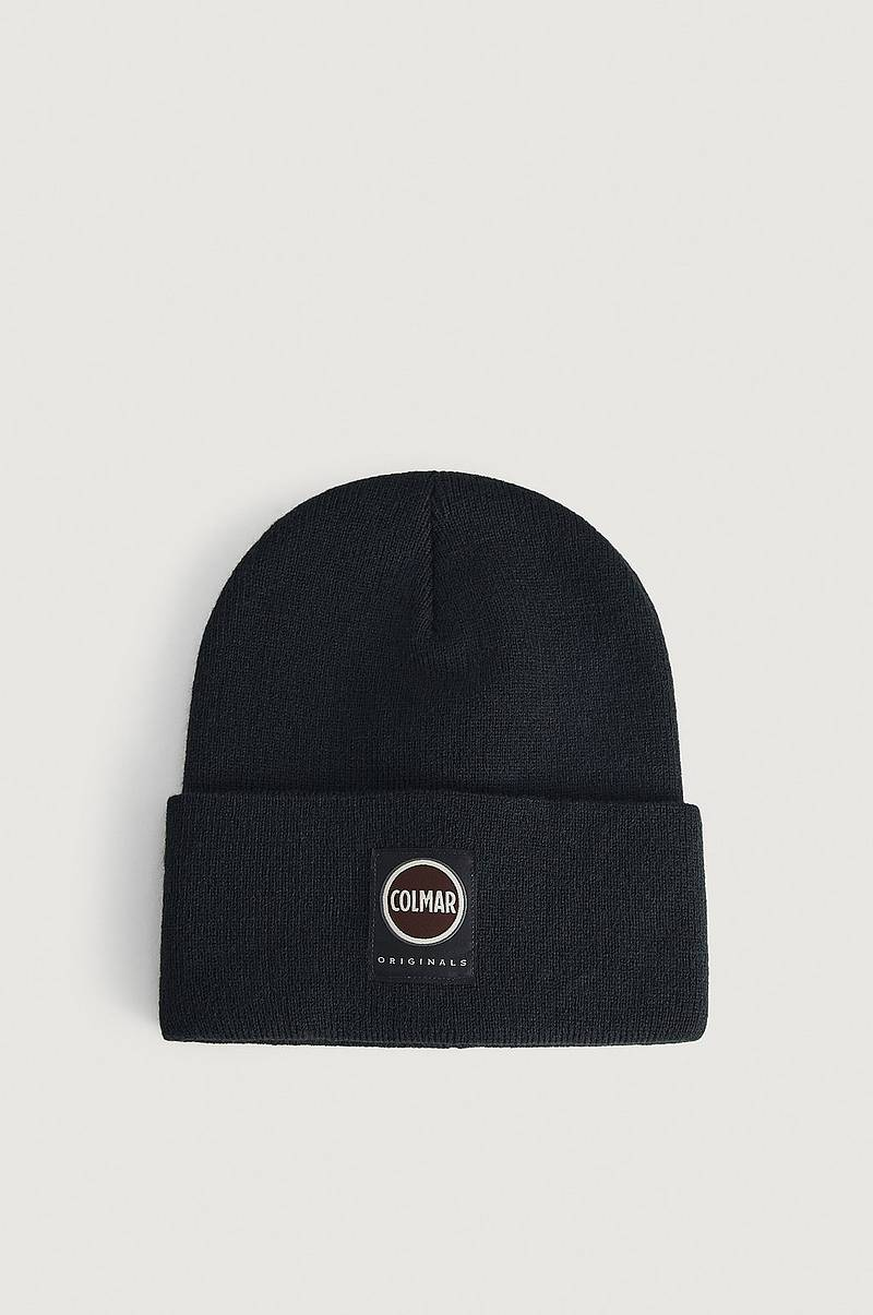 Pipo Classic Wool Hat