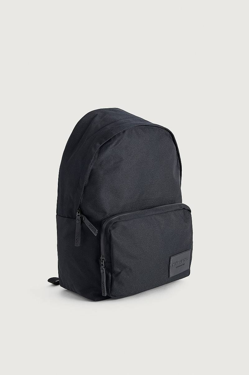 Ryggsäck Tom Backpack