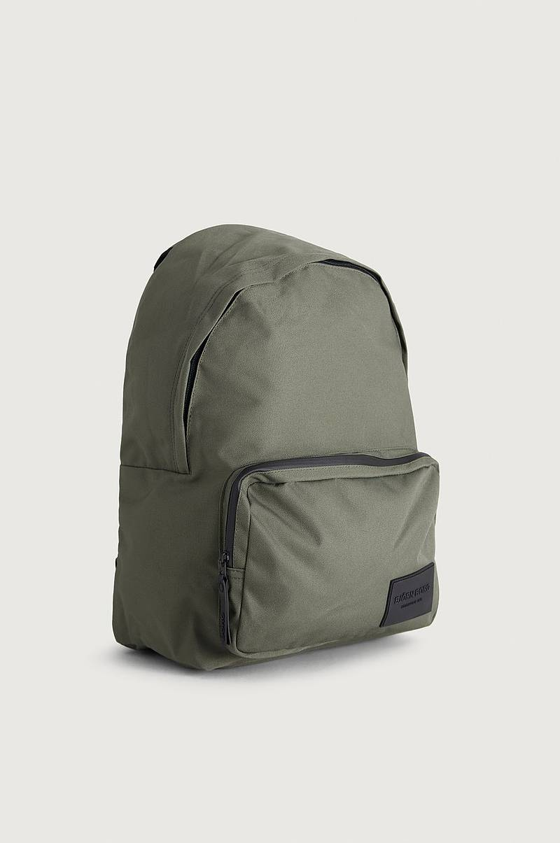 Rygsæk Tom Backpack