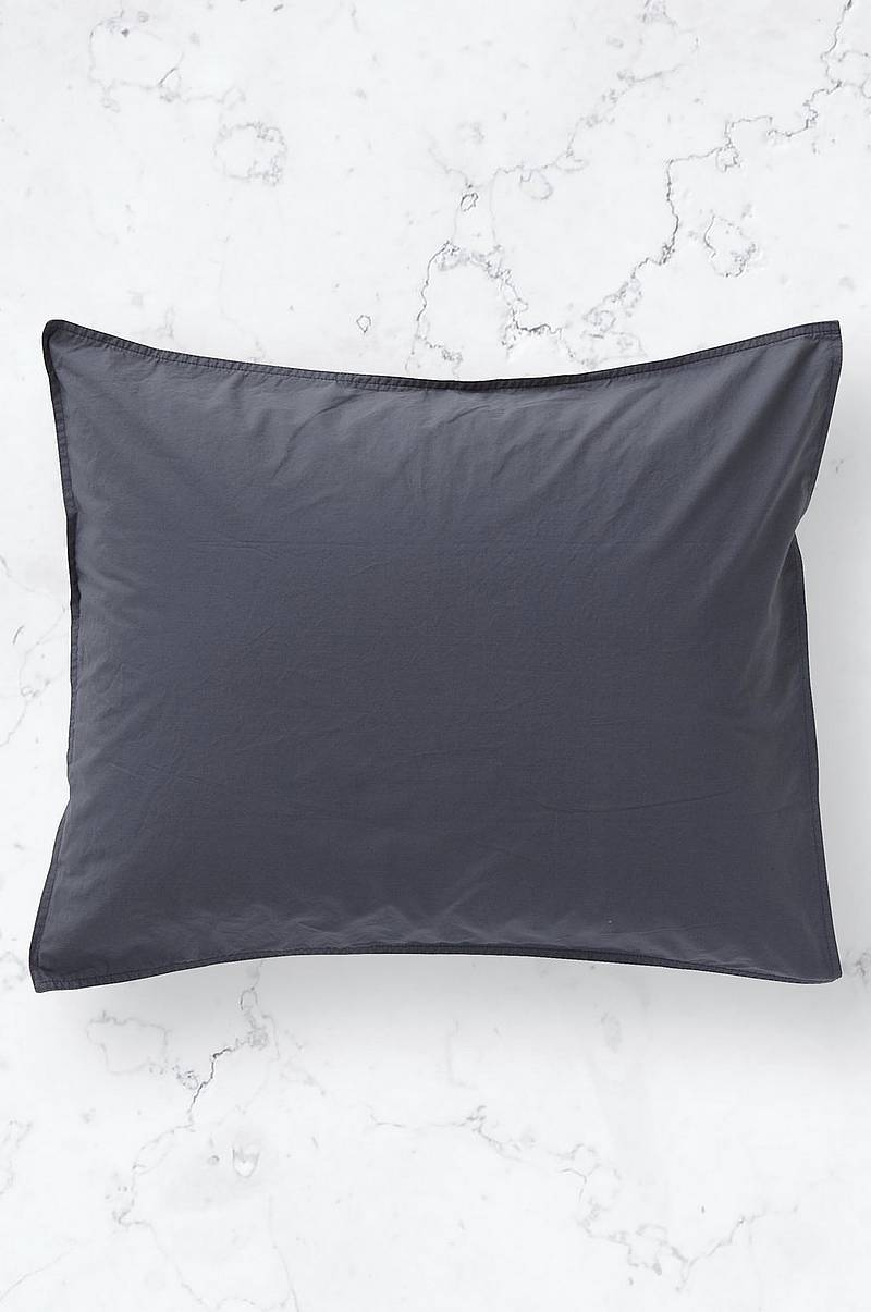Pudebetræk Percale Pillow Case