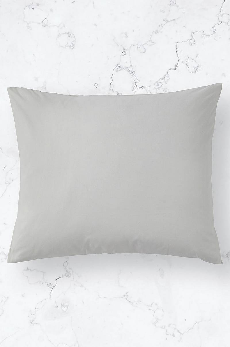 Pudebetræk Pillow Case