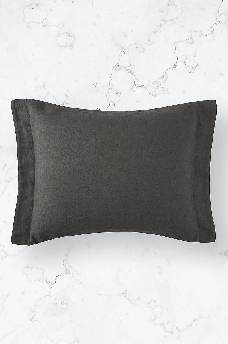 Tyynyliina Washed Linen Pillow Case