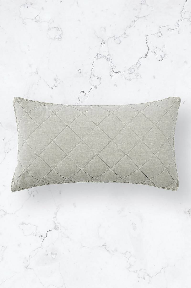 Kuddfodral Vintagewash Cushion Cover