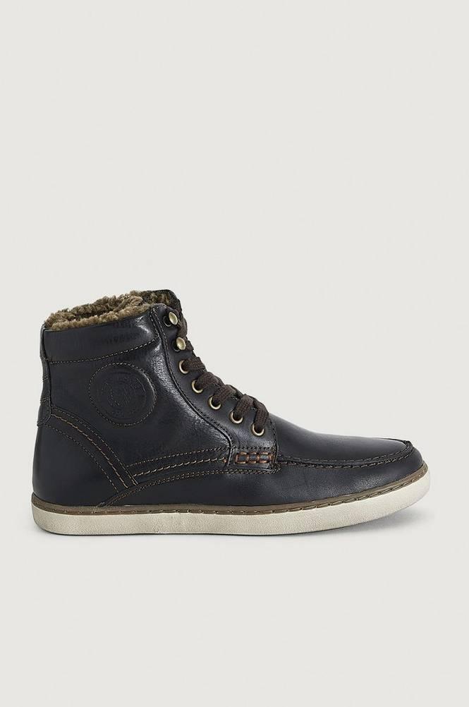 Kengät Canter