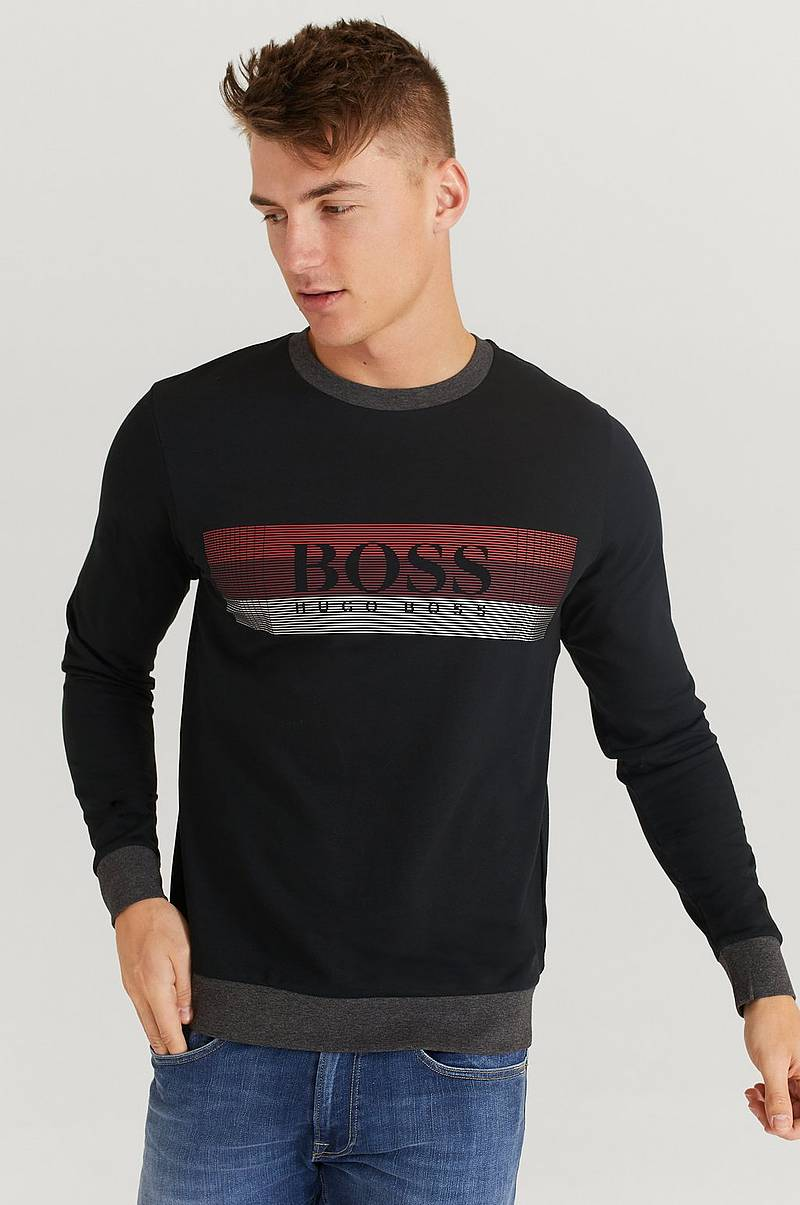 Sweatshirt Authentic Sweatshirt