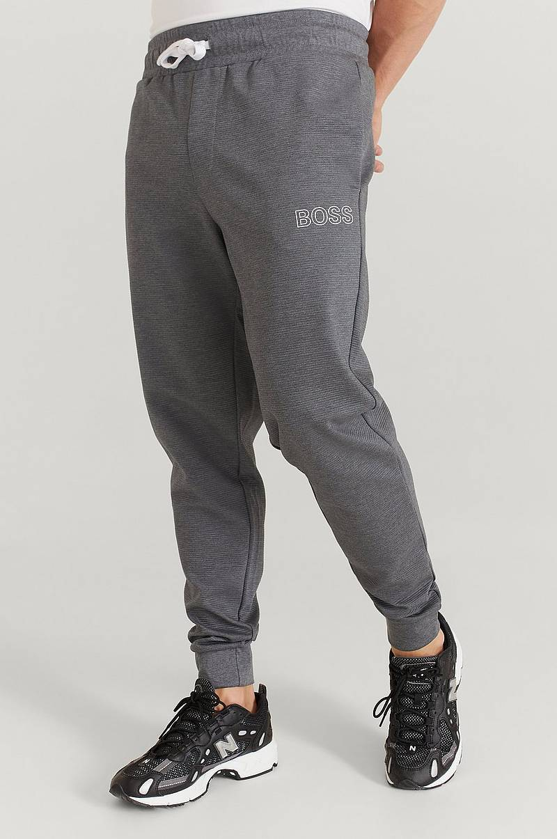 Joggingbukser Contemporary Pants