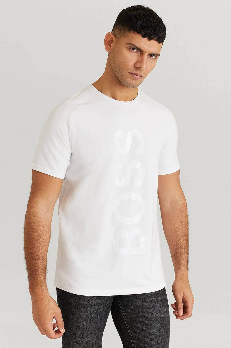 T-Shirt Fashion T-shirt