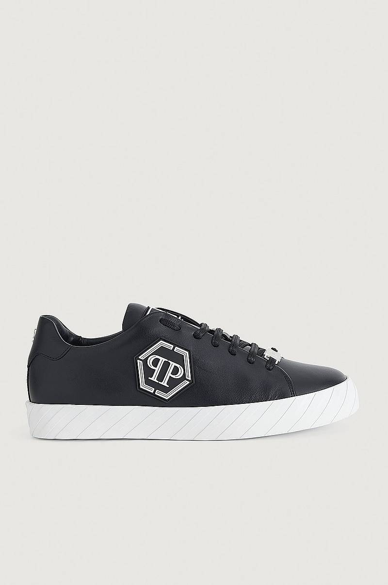 Sneakers Lo-Top Sneakers Hexagon